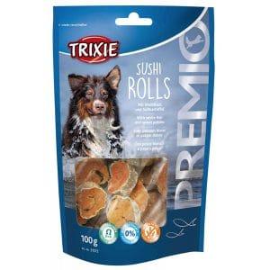 Trixie Premio Sushi Rolls