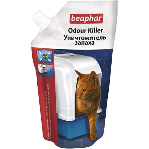 Beaphar Cat Little Deodorizer