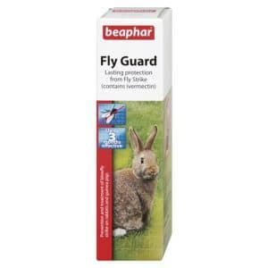Beaphar Fly Guard