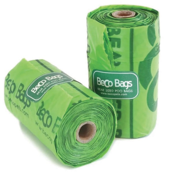Beco 15 Bags