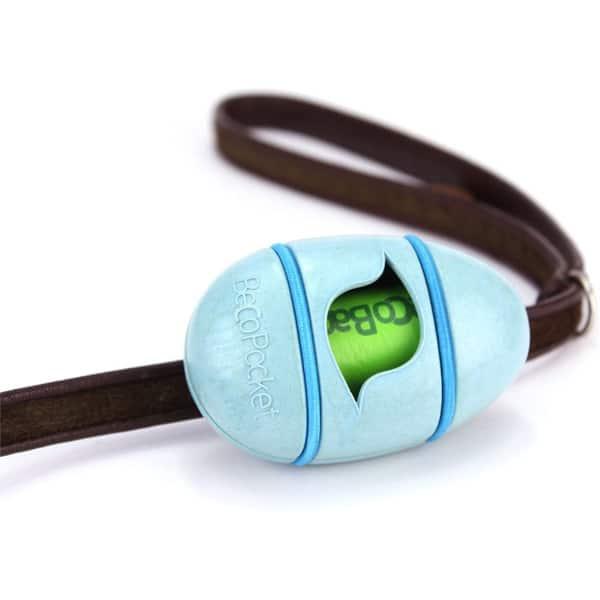 Beco Pocket The Eco Friendly Bag Dispenser