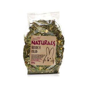 Rosewood Naturals Natures Salad