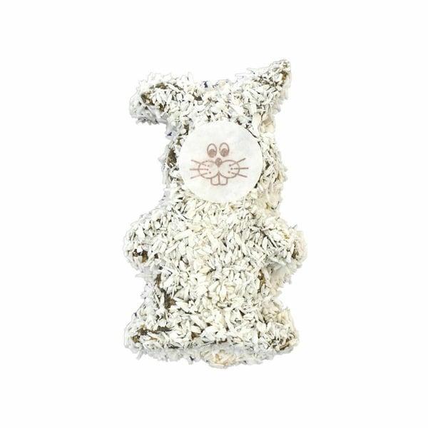 Rosewood Naturals Snow Bunny