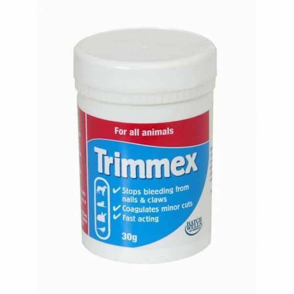 Trimmex