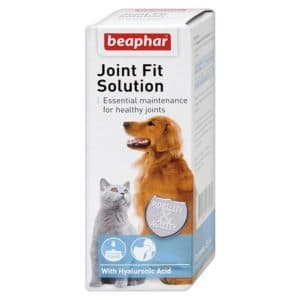Beaphar Joint Fit Solution