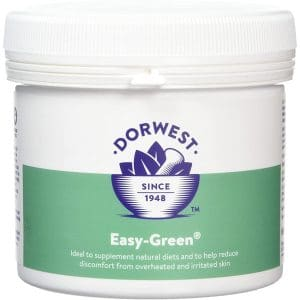 Dorwest Easy-Green